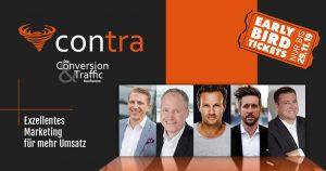 Die Contra 2020 in düsseldorf alle infos und tickets