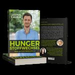 Hungerstoffwechsel - Raus aus der Abnehmfalle