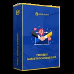 Pinterest Marketing Meisterkurs Jakob Hager