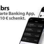 Numbrs App