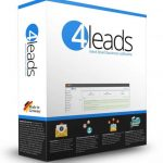 4leads