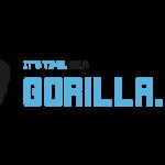 Gorilla CRM