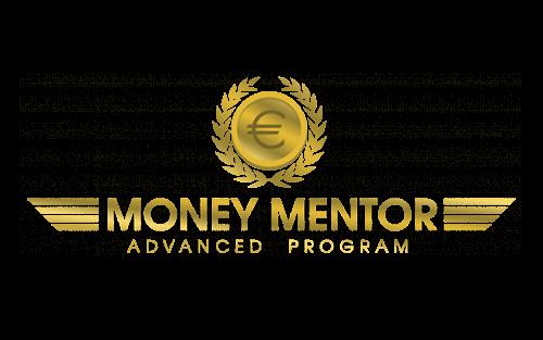 Money Mentor Advanced Programm