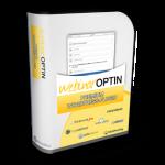 WebinarOptin 2.0