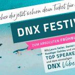digitale nomaden festival 2020