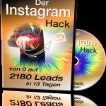 Videokurs: Der Instagram Hack