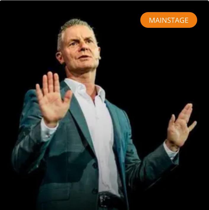 Dirk Kreuter Immopreneur-Kongress 2020