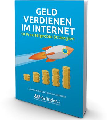 Geld Verdienen In Internet