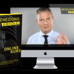 entscheidung-erfolg-online-video-kurs-dirk-kreuter