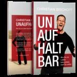 unaufhaltbar von christian bischoff