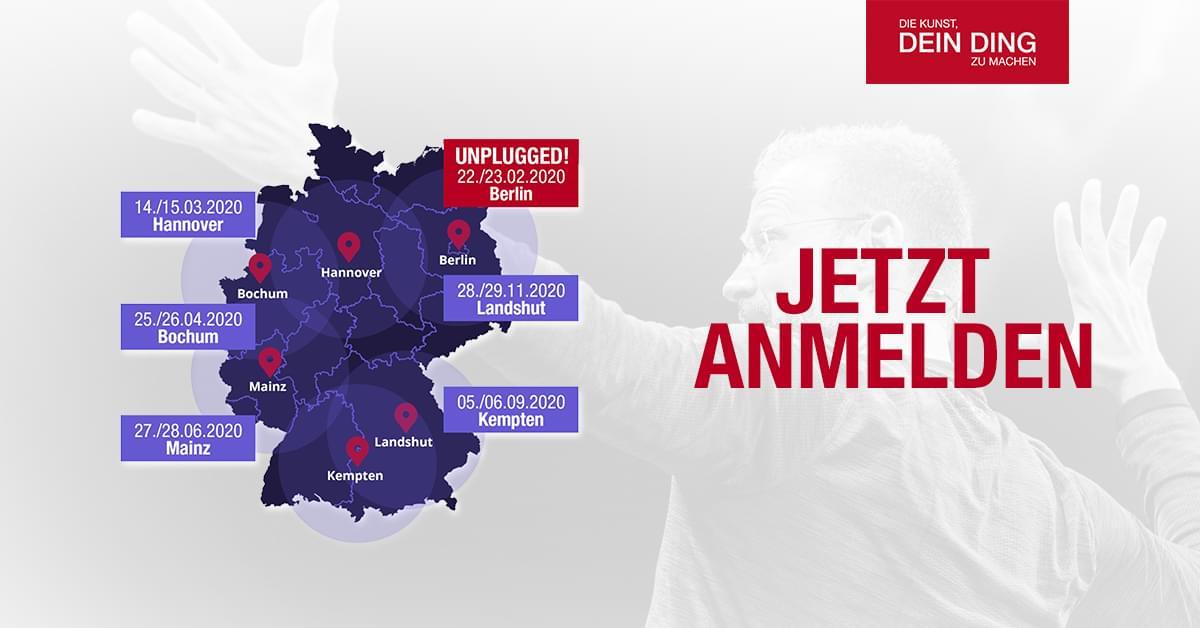 christian-bischoff-die-kunst-dein-ding-zu-machen-2020-termine-locations