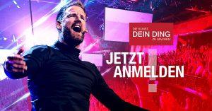 christian-bischoff-die-kunst-dein-ding-zu-machen-affiliate-promo-02---fb---ppc