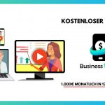 business to go kostenloser online kurs