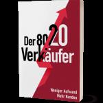 gratis-buch-der-80-20-verkaeufer-alexander-riedl