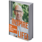 gratis-buch-inspire-your-life-joerg-loehr-600x600