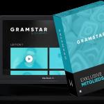 Gramstar Community