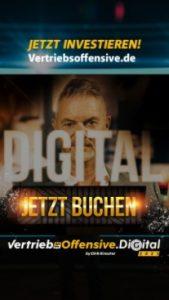 Vertriebsoffensive-digital 2020 und 2021