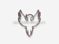 Instagram University 2.0