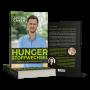 Hungerstoffwechsel – Raus aus der Abnehmfalle