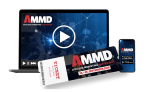 AMMD – Affiliate Marketing Master Days