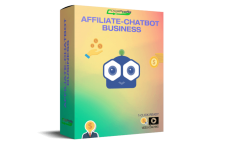 Affiliate-Chatbot-Business