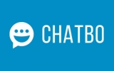 ChatBo – Der revolutionäre Facebook Messenger Bot