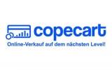 CopeCart