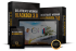 Affiliate Webinar Blackbox 3.0