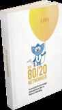 GRATIS BUCH: Der 80/20 Networker