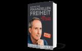 GRATIS BUCH: Der Weg zur finanziellen Freiheit