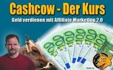 Die Cashcow – Der Kurs