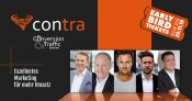 Die Contra 2020: Conversion und Traffic Konferenz