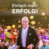 Einfach mehr ERFOLG!  Inspire your life 2020