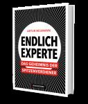 GRATIS BUCH: Endlich Experte
