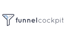 Funnel Cockpit – Die All-In-One Marketing Software