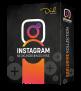 Instagram Neukundenmaschine