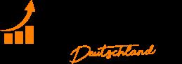 Unternehmeroffensive Deutschland 2019
