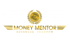 Money Mentor Advanced Programm