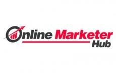 Online Marketer Hub