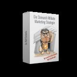 Die Steinzeit Affiliate Marketing Strategie