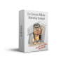 Die Steinzeit Affiliate-Marketing Strategie