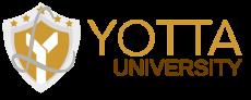 Yotta University