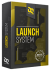 Launch System