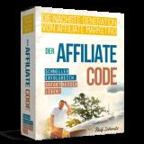 Der Affiliate Code