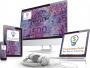 FASZINATION GELD - Neuro-Update für finanzielle Freiheit!