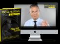 Entscheidung: Erfolg – Online Kurs