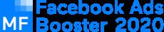 Facebook Ads Booster 2020