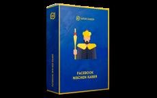 Facebook Nischen Kaiser