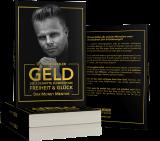 GRATIS BUCH: Geld – Gunnar Kessler