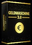 Geldmaschine 3.0